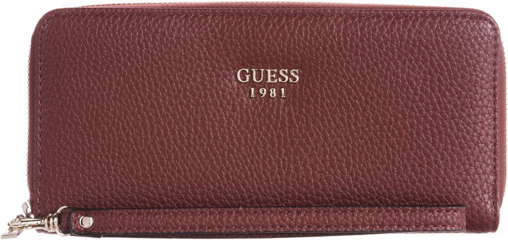 Shailene Peňaženka Guess  9f655166b20