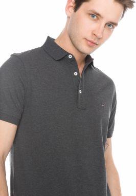 Luxury Polo Tričko Tommy Hilfiger  21fe8b50bb3