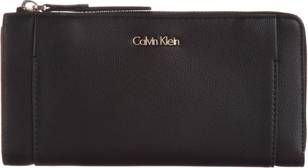 Metropolitan Peňaženka Calvin Klein  2635660860e