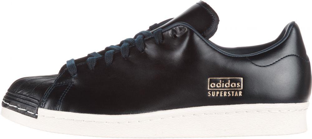 Superstar 80s Tenisky adidas Originals  3f10009188c