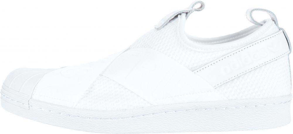 Superstar Slip On adidas Originals značky adidas Originals - Lovely.sk 656a38655f4
