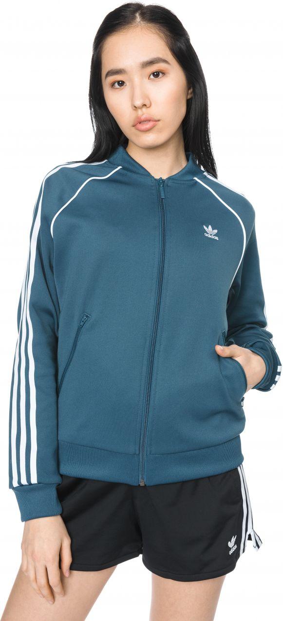 SST Mikina adidas Originals  50c2b89d7a4