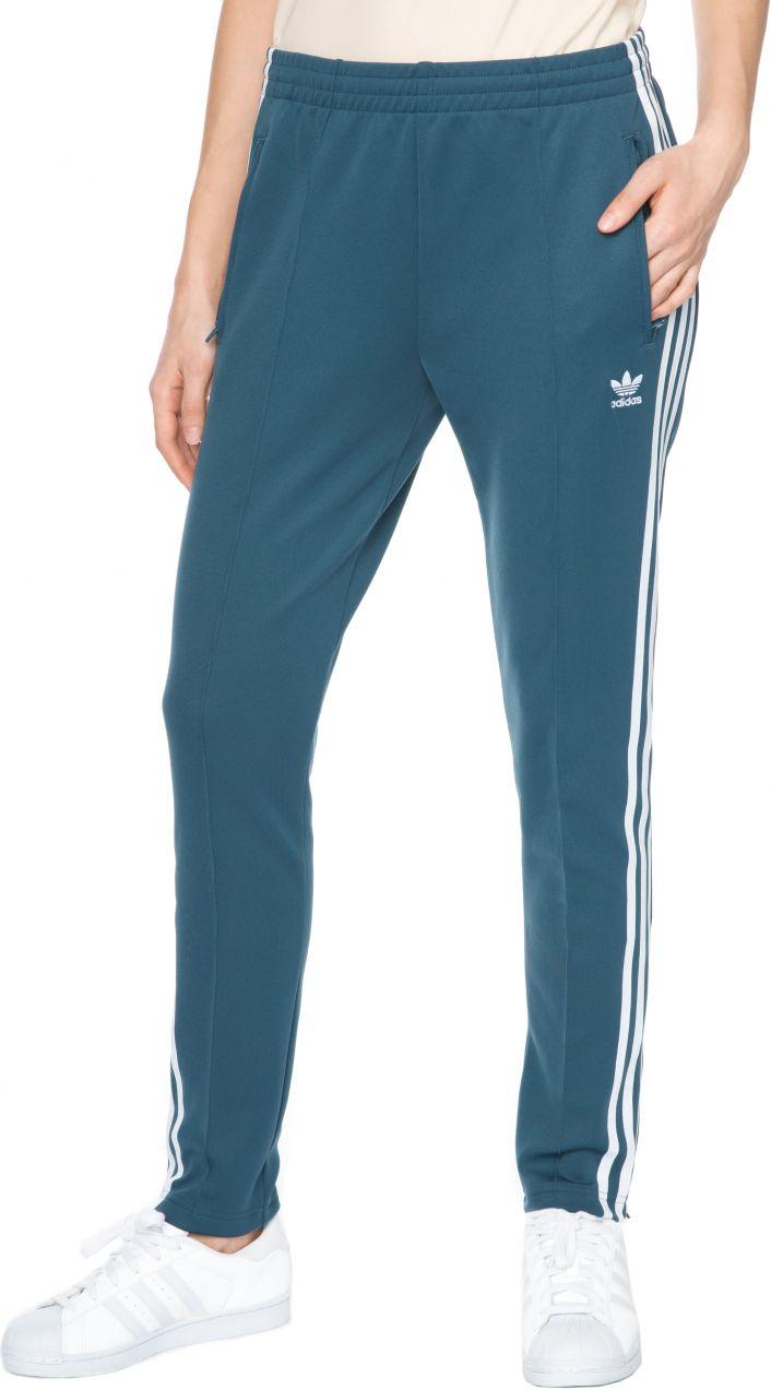 87fa51b4a SST Tepláky adidas Originals | Modrá | Dámske | 40 značky adidas Originals  - Lovely.sk