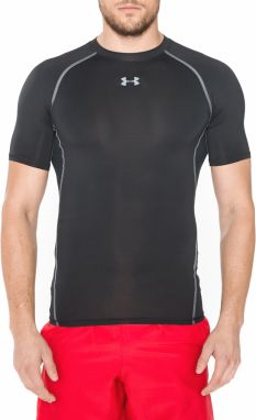 Armour Compression Tričko Under Armour | Modrá | Pánske | L