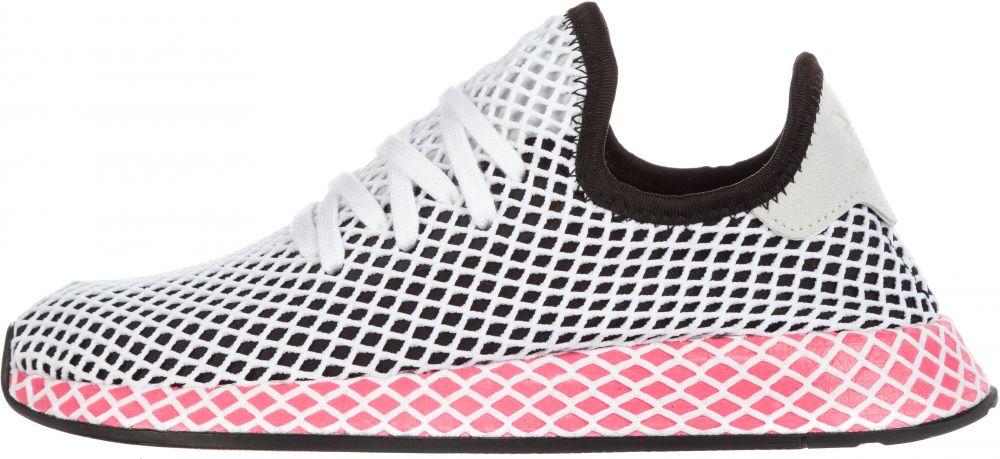 Deerupt Runner Tenisky adidas Originals  677c3f25b1c