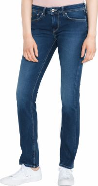 Mira Jeans Pepe Jeans