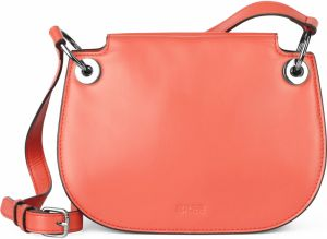 Cordoba 6 Cross body bag Bree