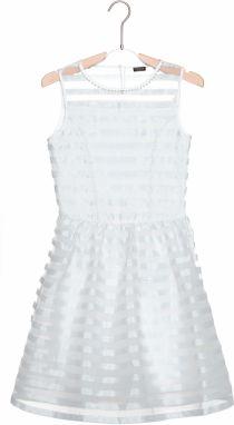3fe25557f5e6 Blu Kids - Dievčenské šaty 68-98 cm značky Blu Kids - Lovely.sk