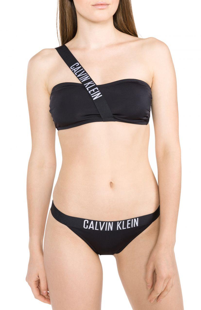 d66512050f0 Vrchný diel plaviek Calvin Klein
