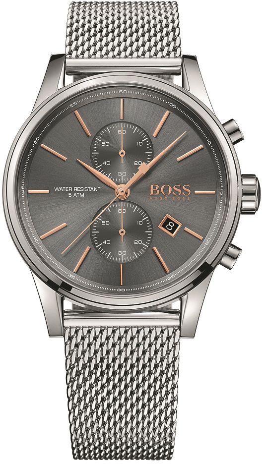 51b50d9f23 Hodinky Hugo Boss