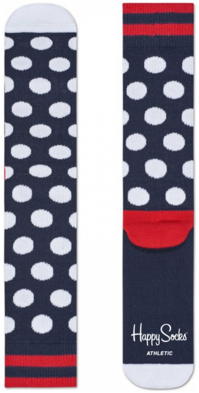 Big Dot Ponožky Happy Socks  cc7d0045b6