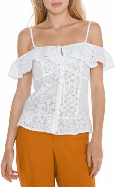 Eyla Top Guess