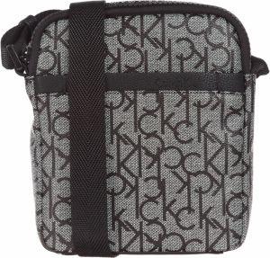 03f37f6d6c Calvin Klein Pánska crossbody taška K50K502306-001 značky Calvin ...