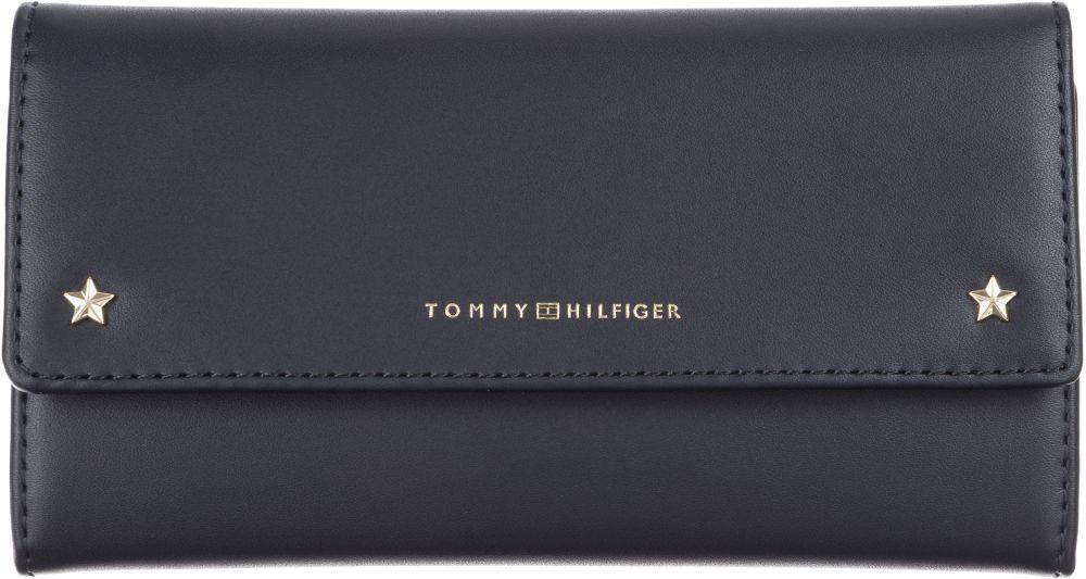 2df2d342d1 Peňaženka Tommy Hilfiger značky Tommy Hilfiger - Lovely.sk
