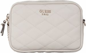 Penelope Mini Cross body bag Guess
