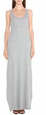 3a2acca57423 Sivé šaty s krátkym rukávom Cars Dressy značky Cars - Lovely.sk