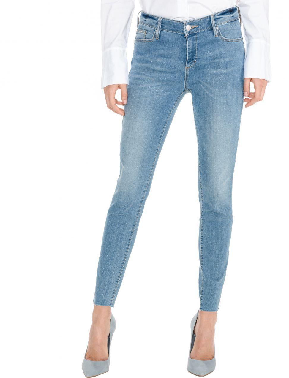 c8d4d05bc87f Star Jeans GAS