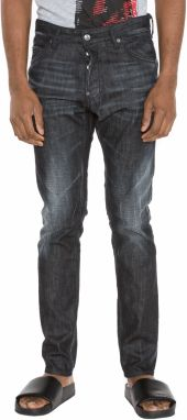 Cool Guy Jeans DSQUARED2