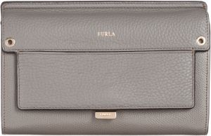 Like Mini Cross body bag Furla | Šedá | Dámske | UNI
