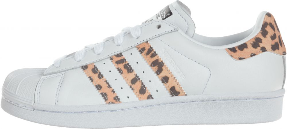 b1daa6c38cd2f ... cheap superstar tenisky adidas originals biela dámske 37 1 3 znaky  adidas originals lovely.sk
