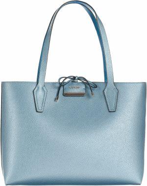 Dámske luxusné kabelky - Lovely.sk 1326d609513