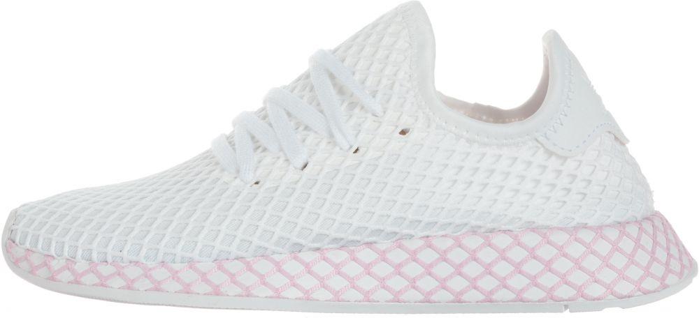 74c9021d7 Deerupt Tenisky adidas Originals | Biela | Dámske | 38 2/3 značky adidas  Originals - Lovely.sk