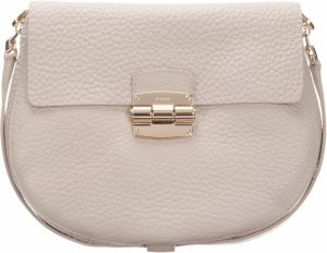Club Cross body bag Furla | Šedá | Dámske | UNI