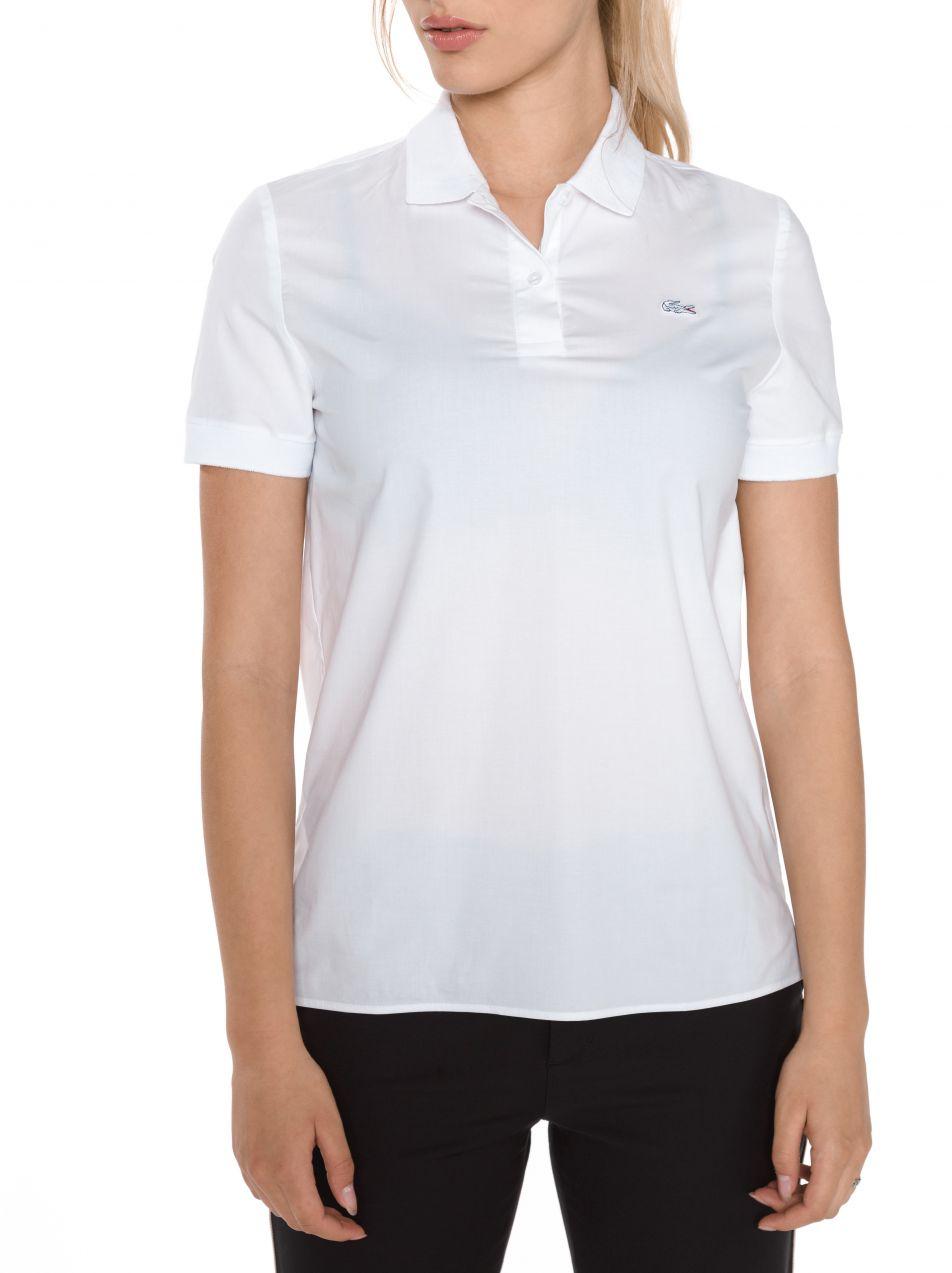 Polo tričko Lacoste značky Lacoste - Lovely.sk e034d09d5df