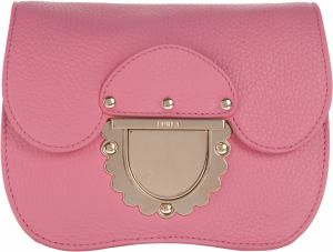 Ducale Cross body bag Furla