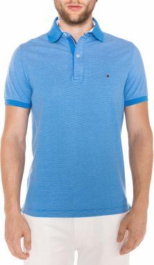 Chase Polo tričko Tommy Hilfiger  a7c291cbd3b
