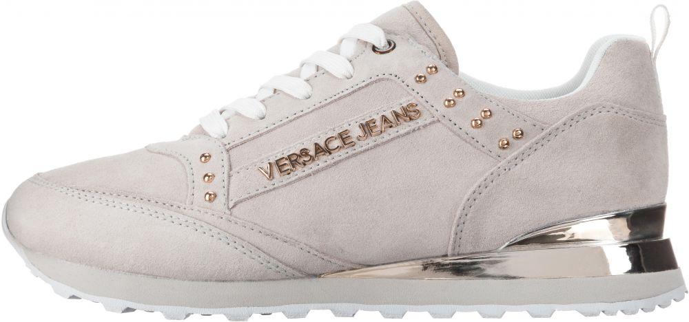 Tenisky Versace Jeans značky Versace Jeans - Lovely.sk 6411993bd88