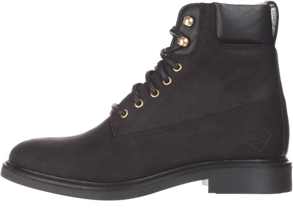f4b5f9f341 Ashley Členková obuv Gant značky Gant - Lovely.sk