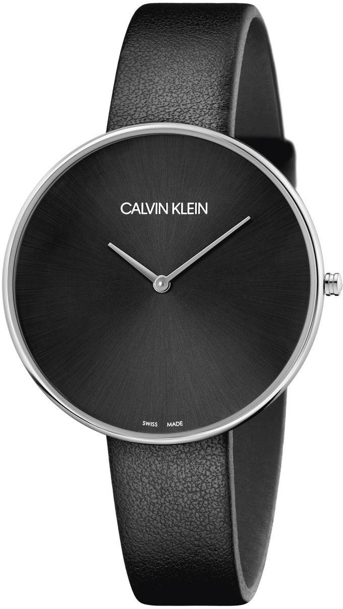 1152bac78c6 Fullmoon Hodinky Calvin Klein