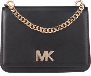 Mott Cross body bag Michael Kors