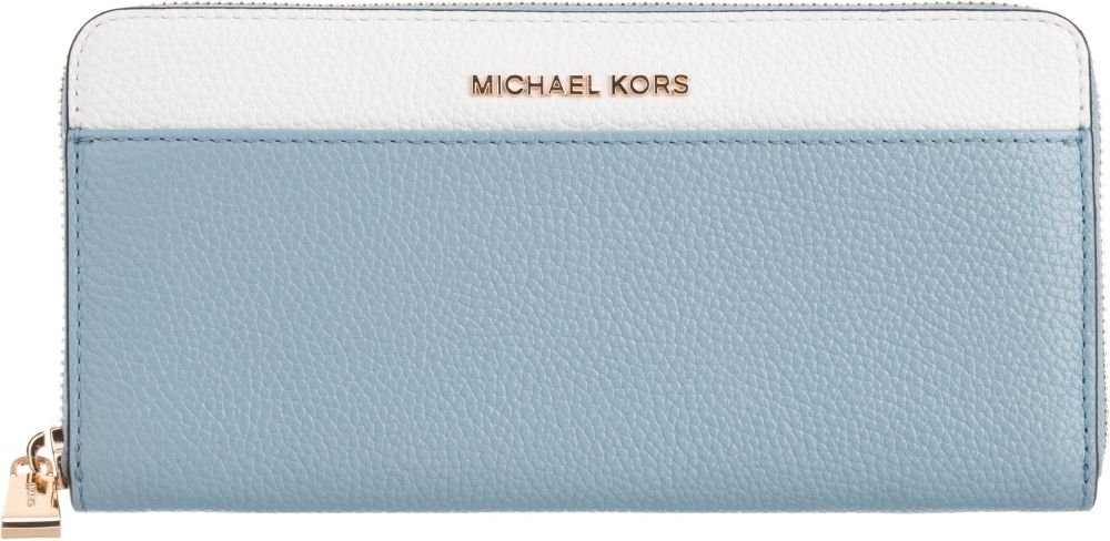 Money Pieces Peňaženka Michael Kors značky Michael Kors - Lovely.sk eda4c7a2719