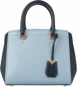 Dámske luxusné kabelky Michael kors - Lovely.sk a1454e12bd8