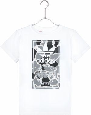 adidas Originals - Detské tričko 62-104 cm značky adidas Originals ... ac630143916
