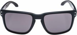 Sliver™ XL Slnečné okuliare Oakley značky Oakley - Lovely.sk 8ed63d3cd37