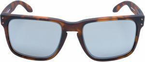 Slnečné okuliare OAKLEY - Holbrook OO9102-D355 Ruby Fade Prizm Black ... ca5bb50553c