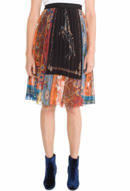 Čipkované sukne - Lovely.sk 859e95a2296