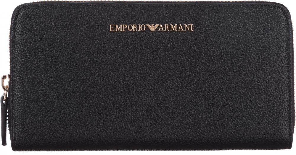Peňaženka Emporio Armani značky Emporio Armani - Lovely.sk b95e902b8d9