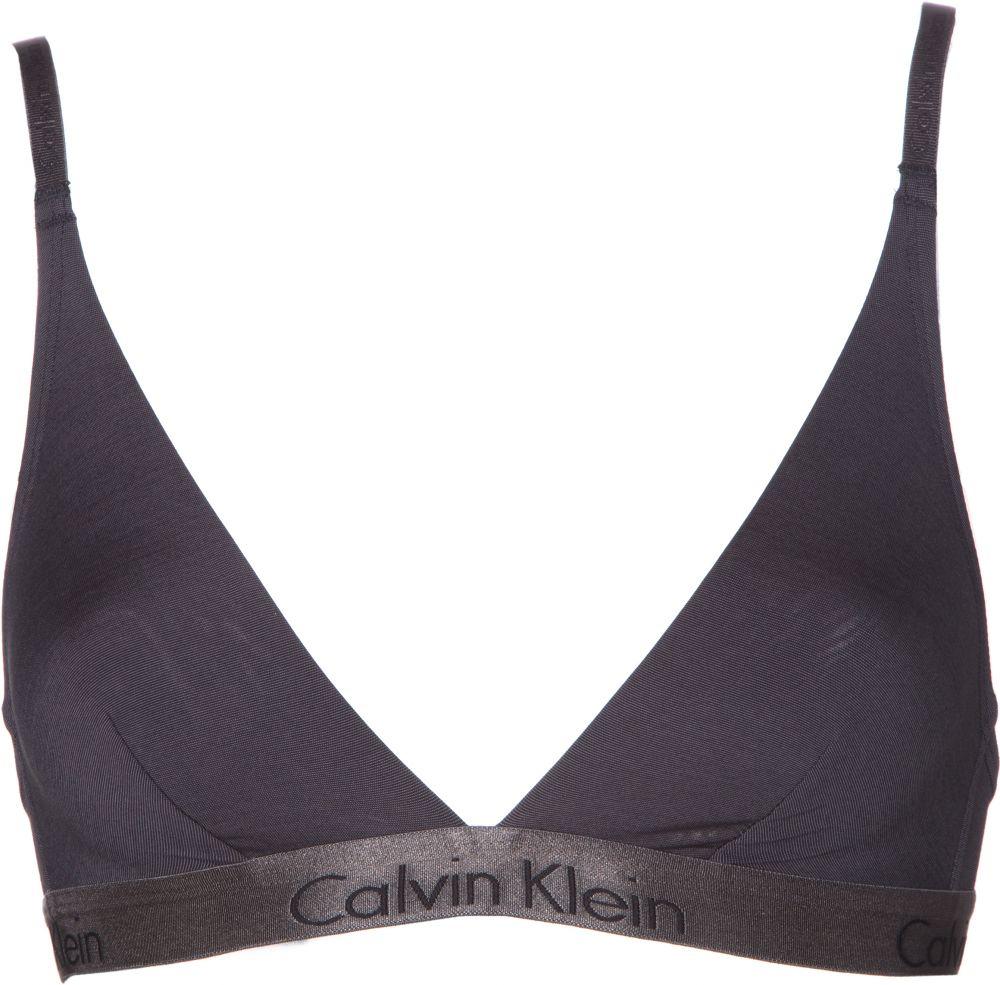 Triangle Podprsenka Calvin Klein  998c2dd1cbb
