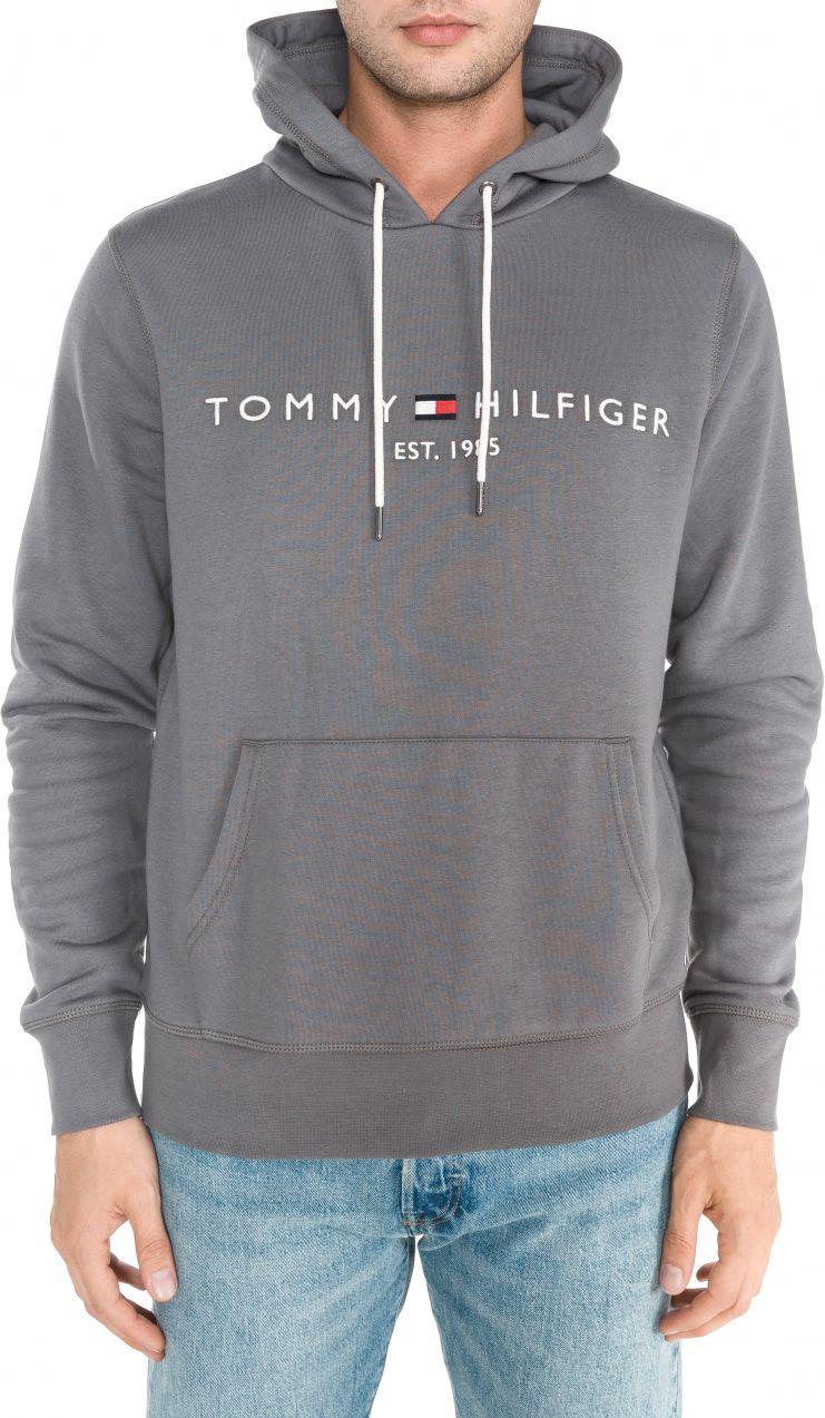 d82377219812 Mikina Tommy Hilfiger značky Tommy Hilfiger - Lovely.sk