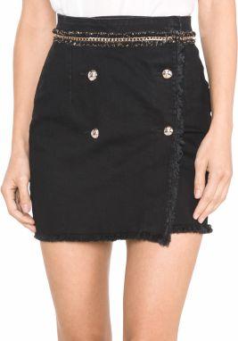 a7845f1d6d50 Guess Dámska sukňa značky Guess - Lovely.sk