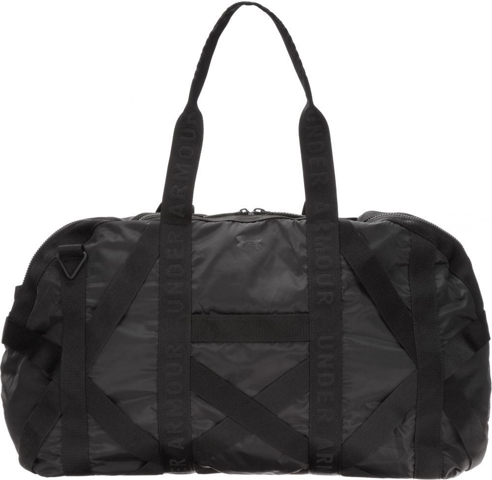 9ee9a19792 Beltway Športová taška Under Armour značky UNDER ARMOUR - Lovely.sk