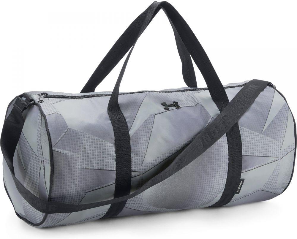 8fc77bda10 Favorite 2.0 Športová taška Under Armour značky UNDER ARMOUR - Lovely.sk