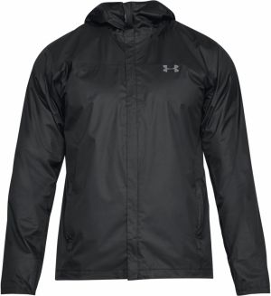 Overlook Bunda Under Armour