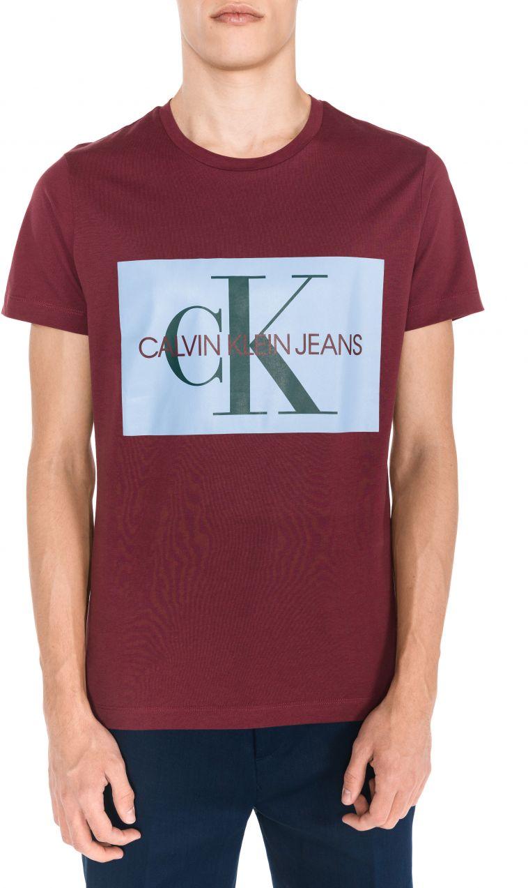8e07fe4ef064e Tričko Calvin Klein značky Calvin Klein - Lovely.sk
