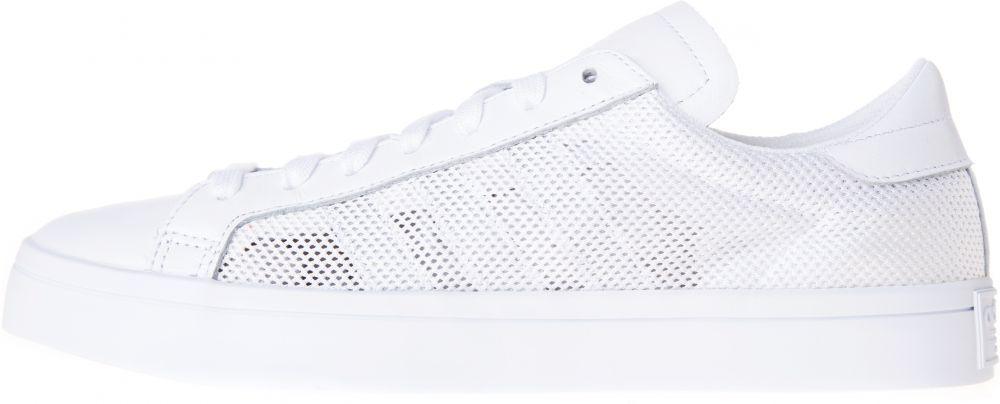 Court Vantage Tenisky adidas Originals  5cf16b39e58