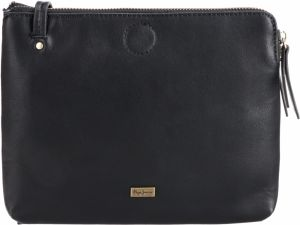 Dasha Cross body bag Pepe Jeans